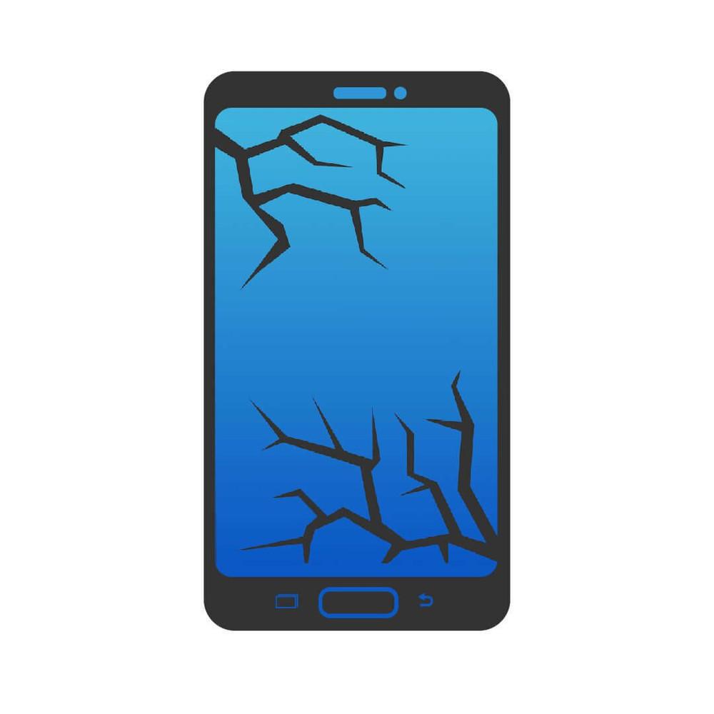 Samsung Galaxy S8 Plus Screen Repair   iMaster Repair