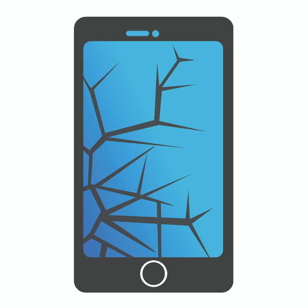 Apple iPhone 8 Screen Repair | iMaster Repair | United States
