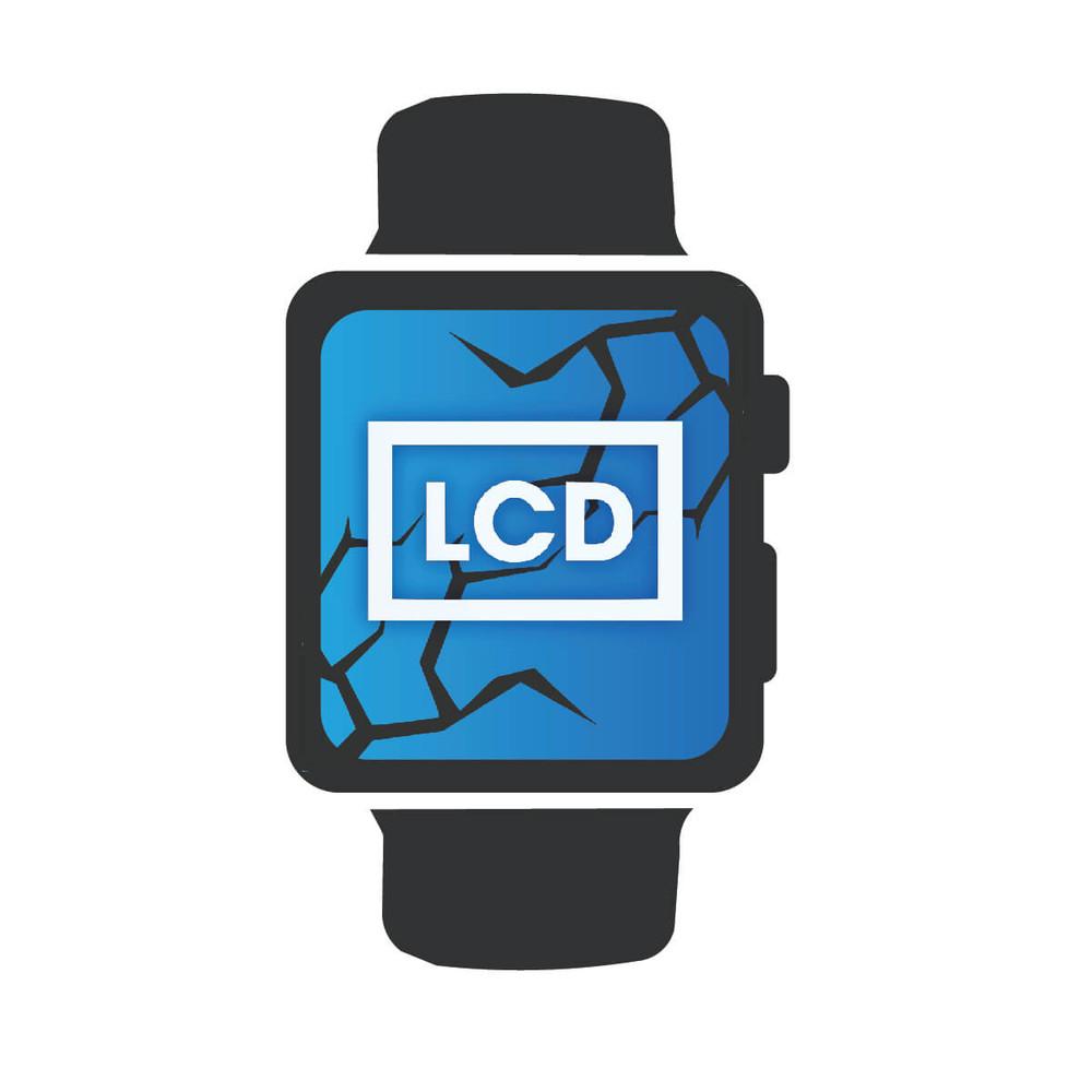 Apple Watch Series 1 42MM Screen LCD Repair | iMaster Repair
