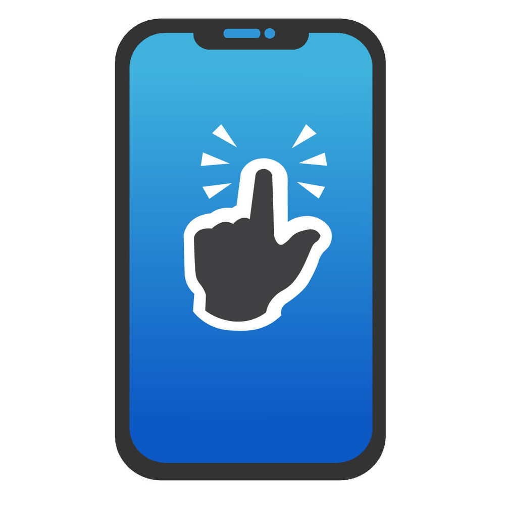 iPhone 11 Any Button Repair Service