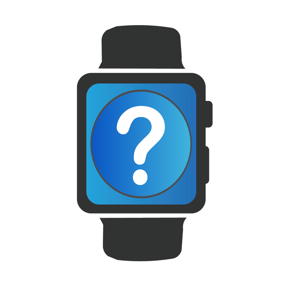 Apple Smart Watch Diagnostic Repair Service | iMaster Repair