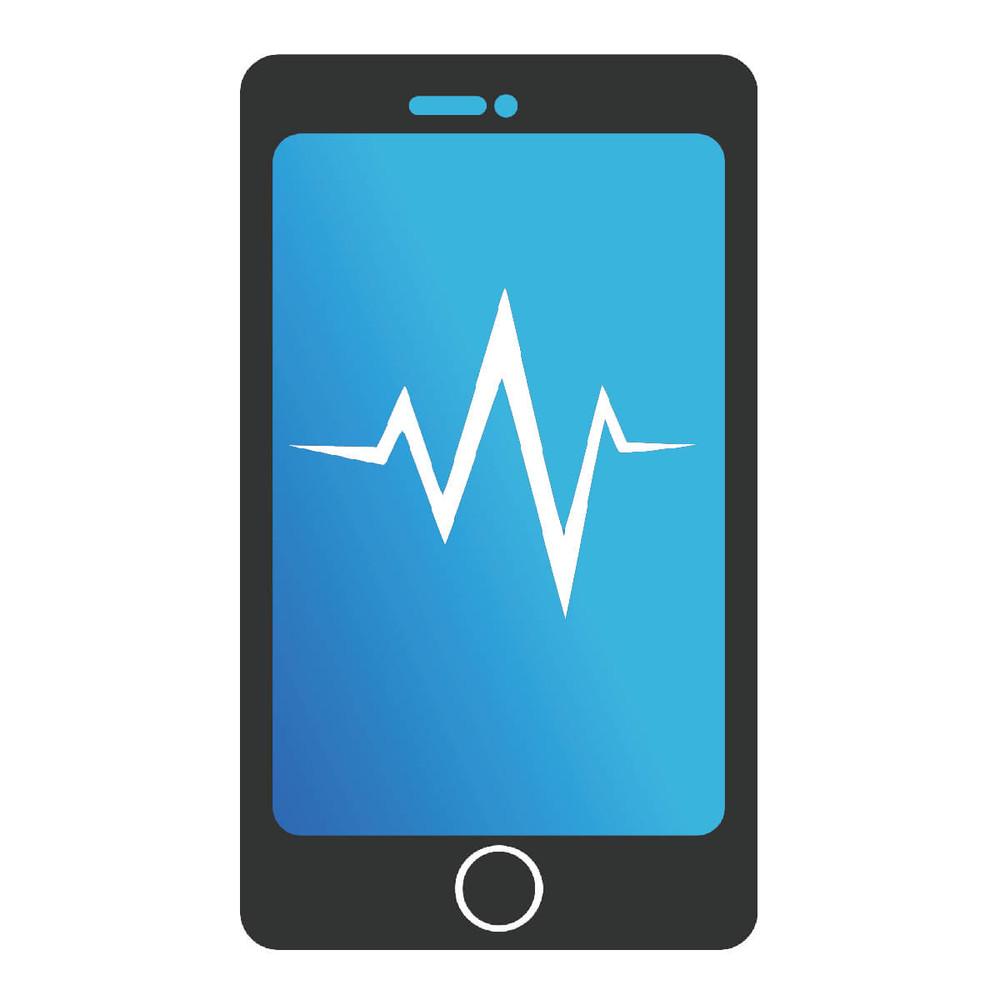 Apple iPhone 8 Plus Diagnostic Service | iMaster Repair