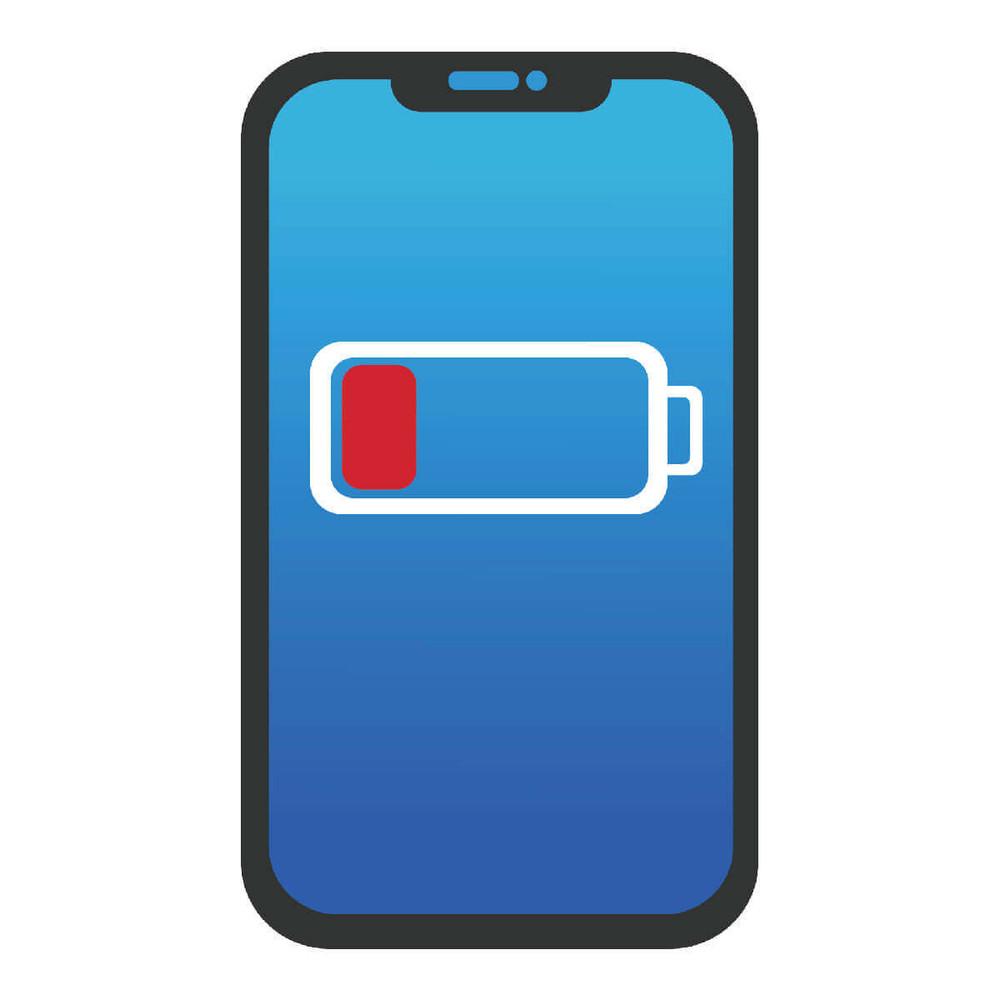 Apple iPhone XS Max Battery Repair | iMaster Repair