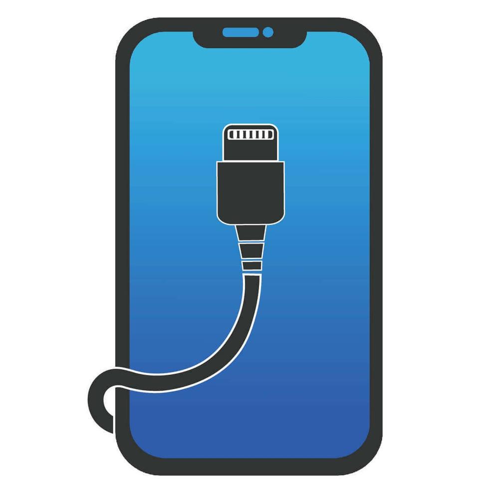 iPhone XS Charging Port Replacement | iMaster Repair