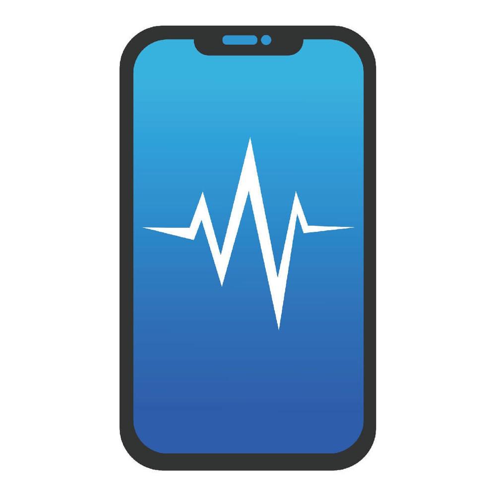 Apple iPhone X Diagnostic Service | iMaster Repair