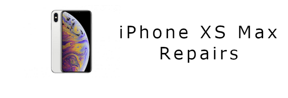 iPhone XS Max Repair