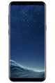 Samsung Galaxy S8 Screen Repair Services iMaster Repair