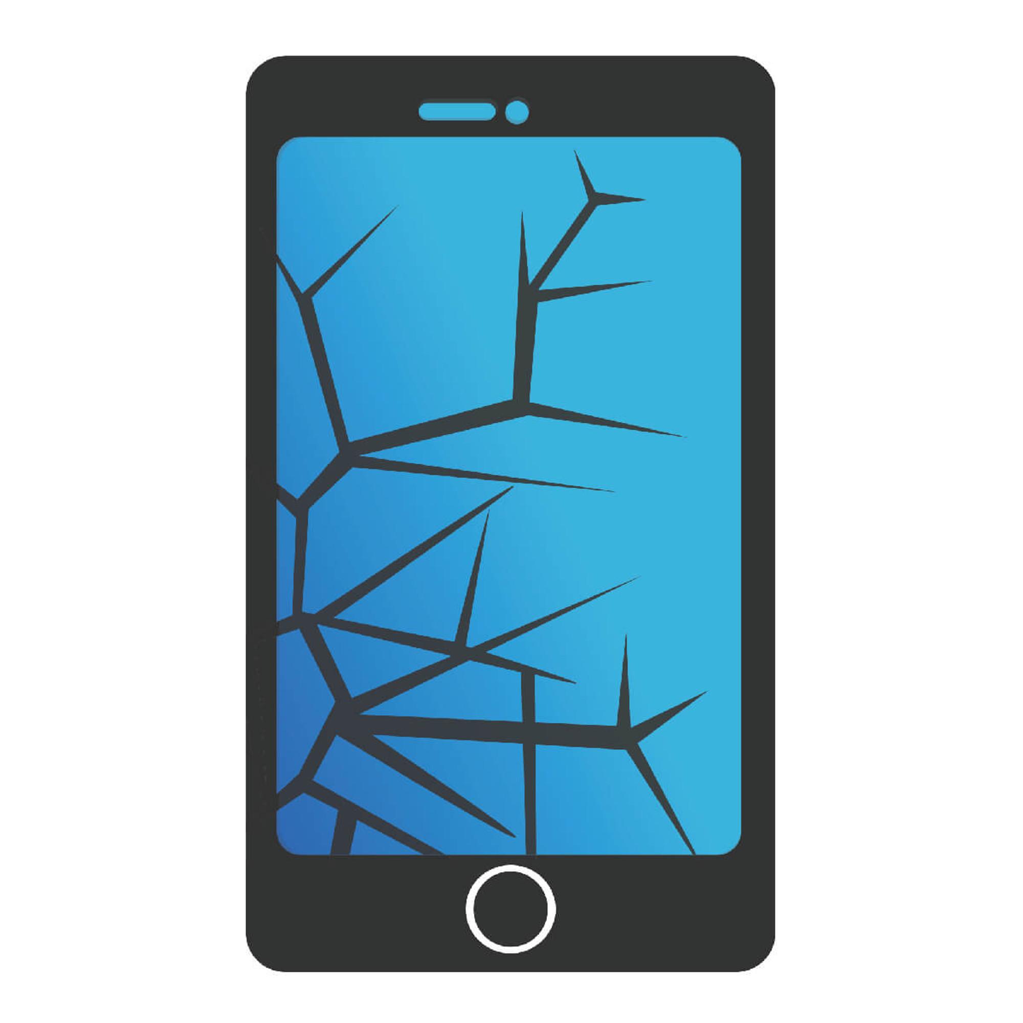 LG G5 Screen Repair