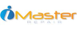 iMaster Repair - Your Online Mobile Technology Repair Leaders