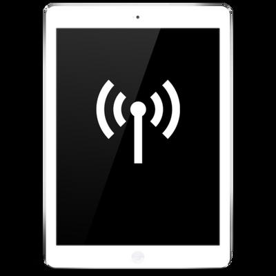 iPad Air Wifi Repair