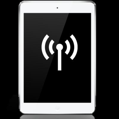 iPad Mini 2 Wifi Repair