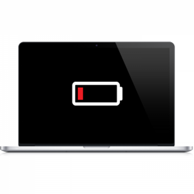 MacBook Pro Battery Replacement Service | iMaster Repair
