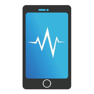iPhone 6s Plus Diagnostic | iMaster Repair