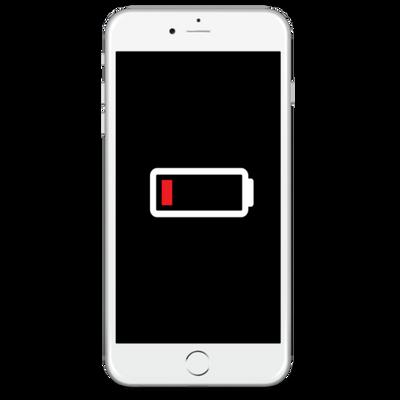 iPhone 7 Battery Repair | iMaster Repair