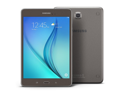 Samsung Galaxy Tab A 8 Inch