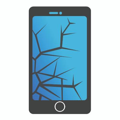 Apple iPhone 8 Plus Screen Repair Service | iMaster Repair | United States