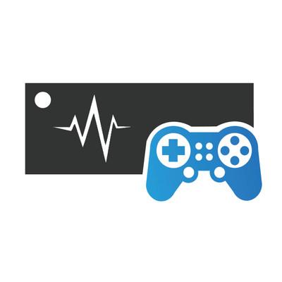 Microsoft Xbox One Diagnostic Service iMaster Repair