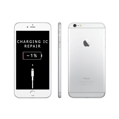 iPhone 6 Plus Tristar U2 Charging IC Repair