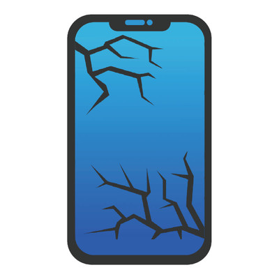 Apple iPhone X OLED Screen Repair Service | iMaster Repair | United States
