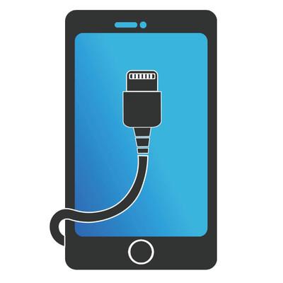 iPhone 7 Plus Charging Port Replacement | iMaster Repair
