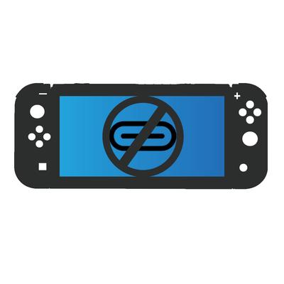 Nintendo Switch Charge Port Display Port Type-C USB Repair | iMaster Repair