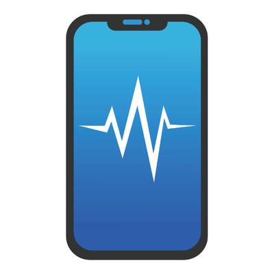 Apple iPhone XR Diagnostic Service | iMaster Repair