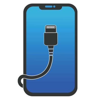 iPhone X Charging Port Replacement | iMaster Repair