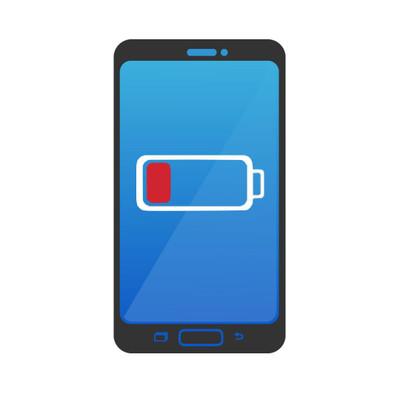 Samsung Galaxy S8+ Battery Replacement | iMaster Repair
