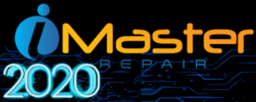 iMaster Repair - Your Online Mobile Technology Repair Leaders