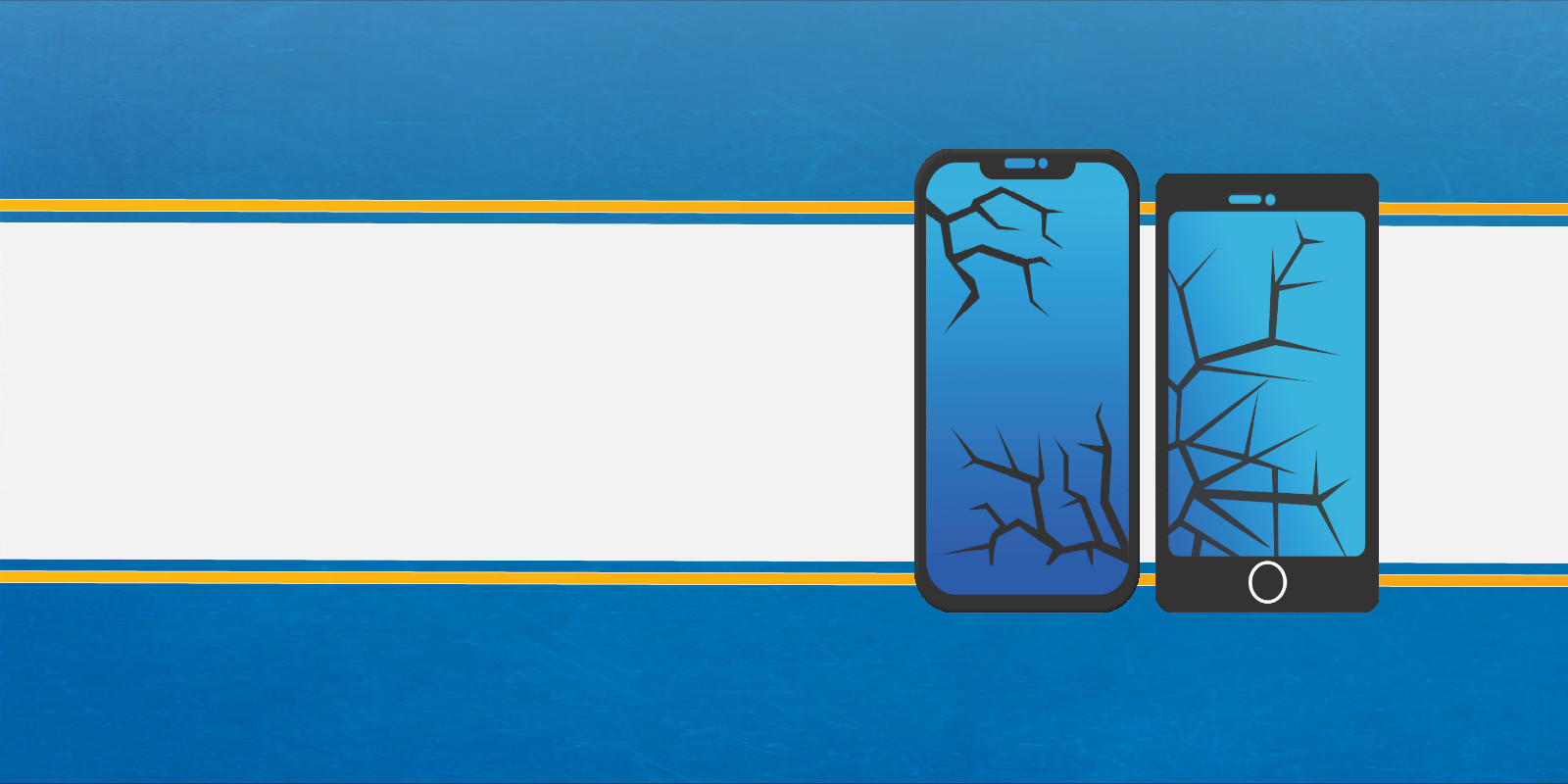 All iPhone Screen Repairs On Sale Now at iMaster Repair