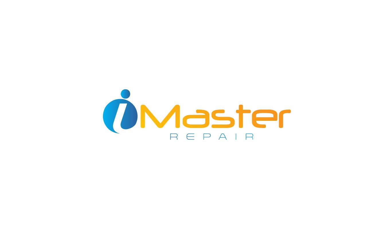 imaster-2018-3.jpg