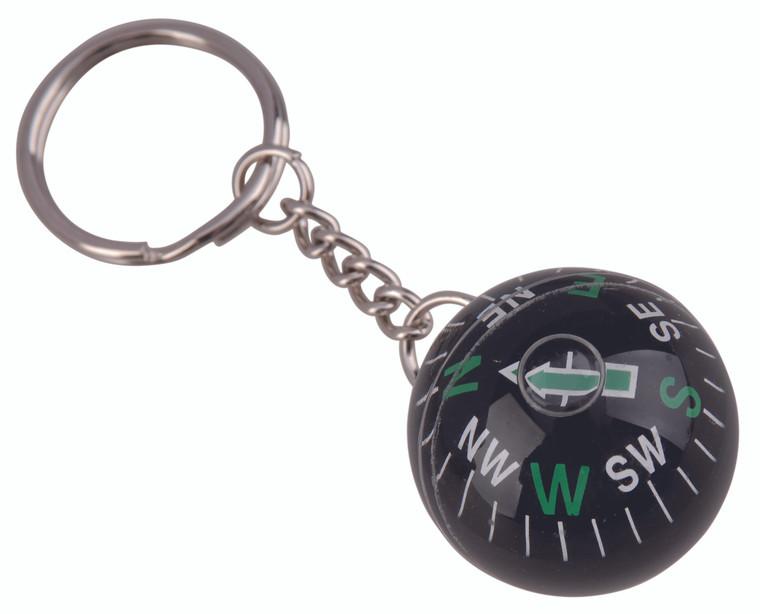 Ball Compass