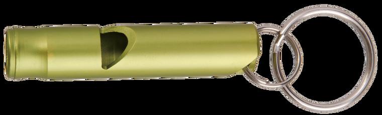 Aluminum Whistle - Small