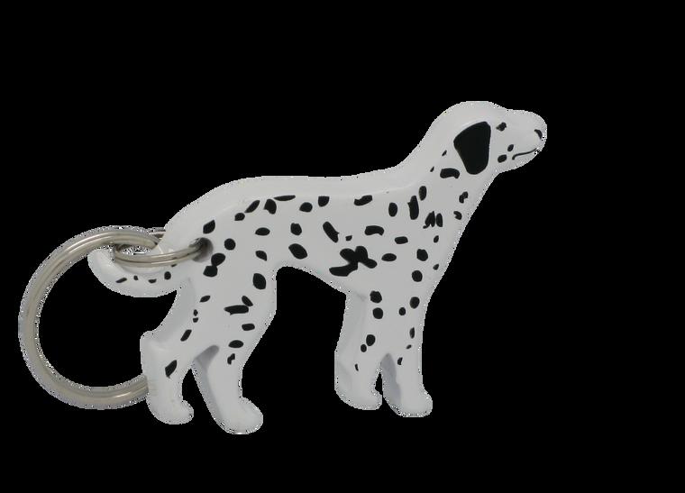 Bottle Opener Dalmatian