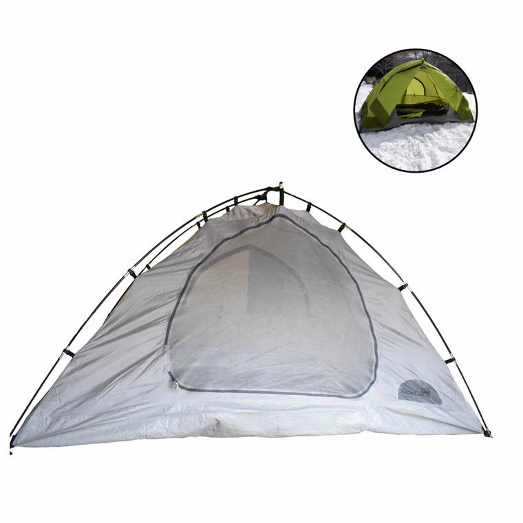 AceCamp Adventurer 2 Tent