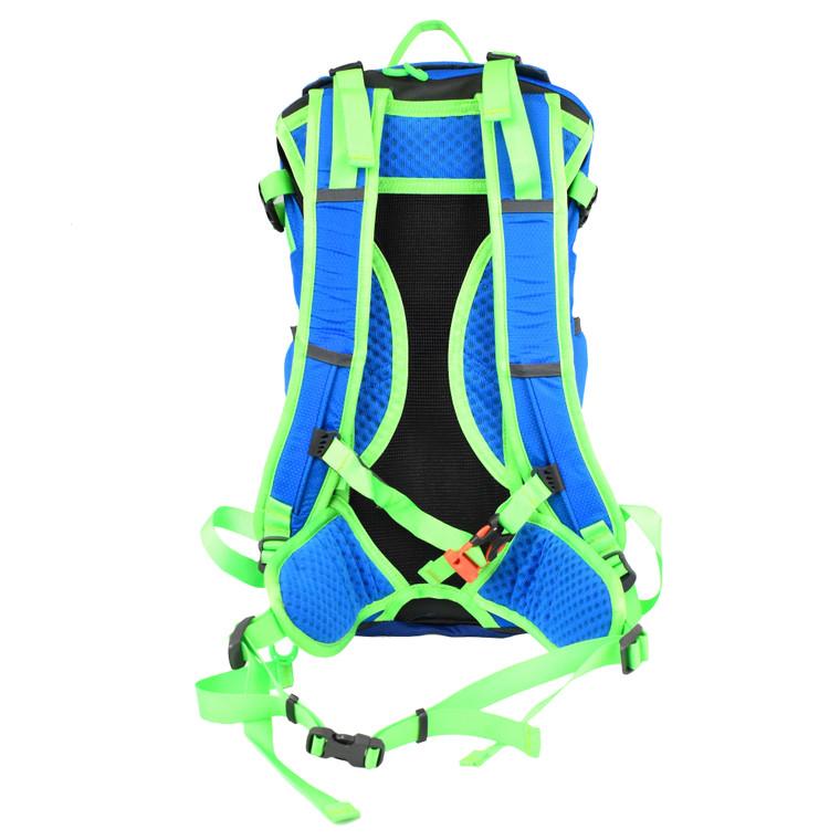 SamStrong Thunder Biking Backpack