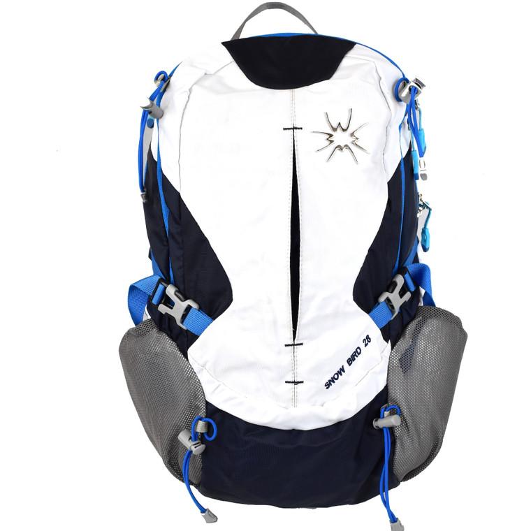 Snowbird Backpack
