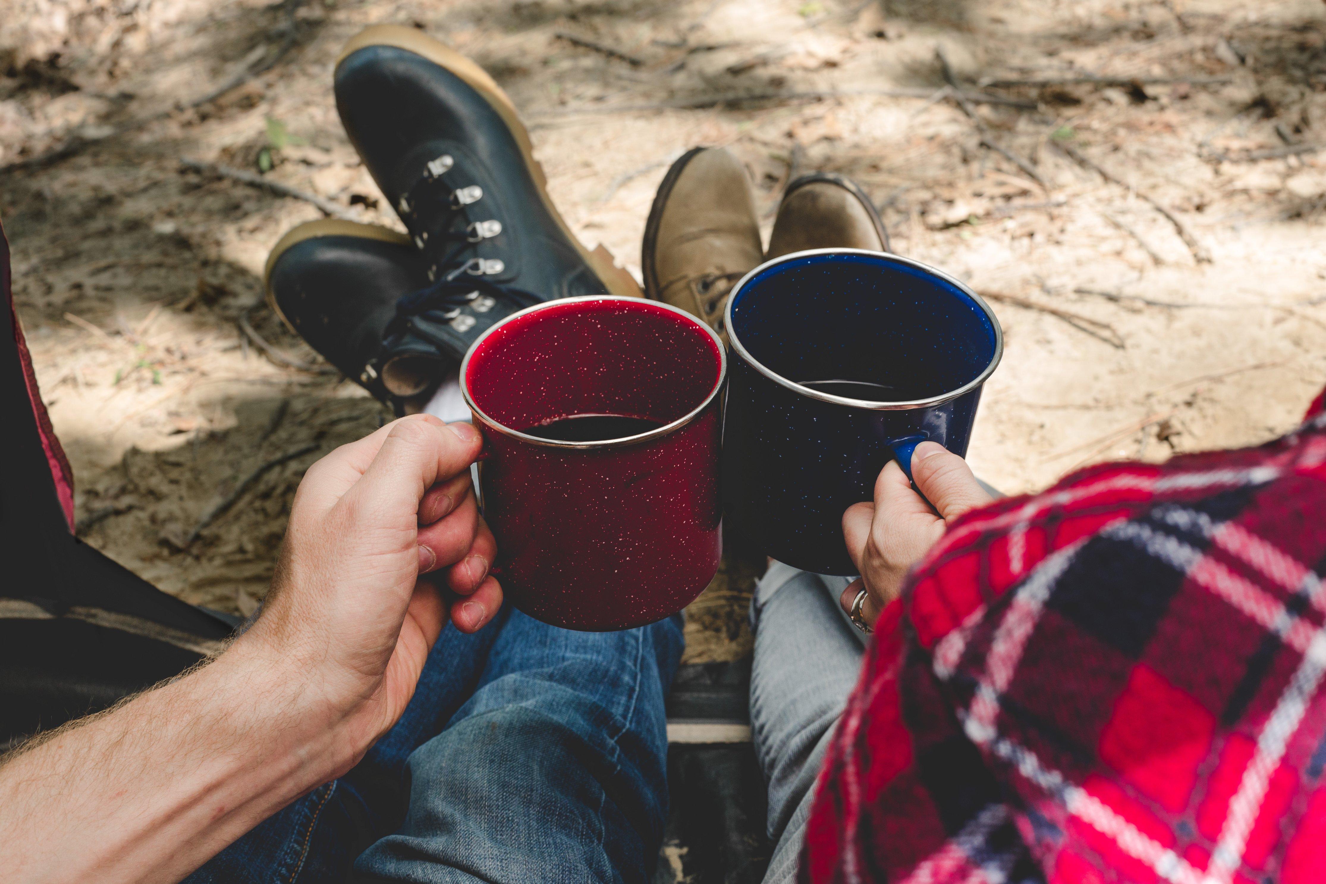 friends-cheers-in-tent.jpg