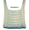 Woven Purse/Bag https://www.mayawear.com