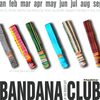 Gift Club ( 3-Months is Default)
