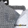 MayaWear Bandana 3-Pack