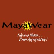 MayaWear