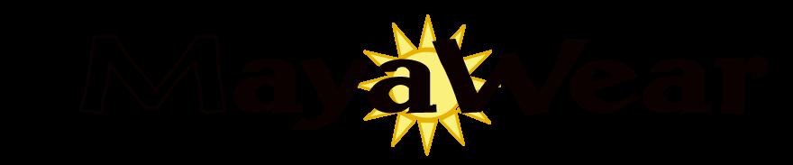 mayawear-logo-trans-880-x183-2016.png