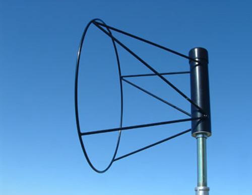 """Windsock Ball Bearing Frame 18"""""""
