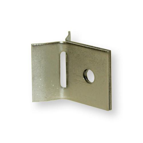 Cantilever Sign Bracket (100/Box)