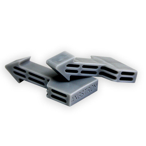 Seed Tote Lid Lock (50 Pack)