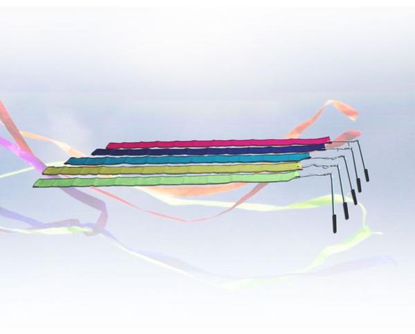 T Streamer Variety 5 Pack 3'