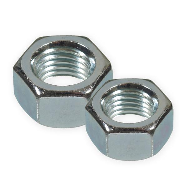 Nuts (100/Box)