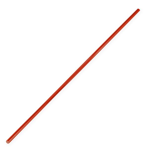 "Red Rod - 5/16"" x 24"""