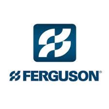 ferguson-2.jpg